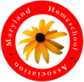 Maryland Homeschool Association Logo