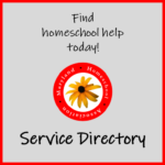 Social Home Educators of York – SHEY