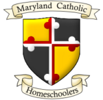 Maryland Catholic Homeschoolers