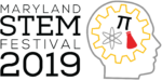 Maryland STEM Festival, Inc