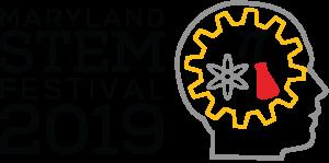 Maryland STEM Festival, Inc