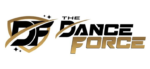 The Dance Force