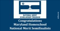 nmsf-2019-maryland