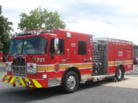 MoCo-Fire-Engine