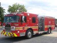 MoCo-Fire-Engine