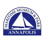 Annapolis Maritime Museum and Park
