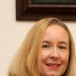 Miriam Snare