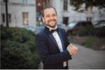 Nikita Borisevich Violin/Viola Online Lessons