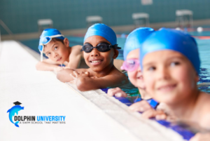 Dolphin University Swim School