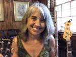 Wendy Lanxner, music teacher