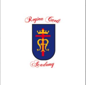 Regina Caeli Academy Baltimore